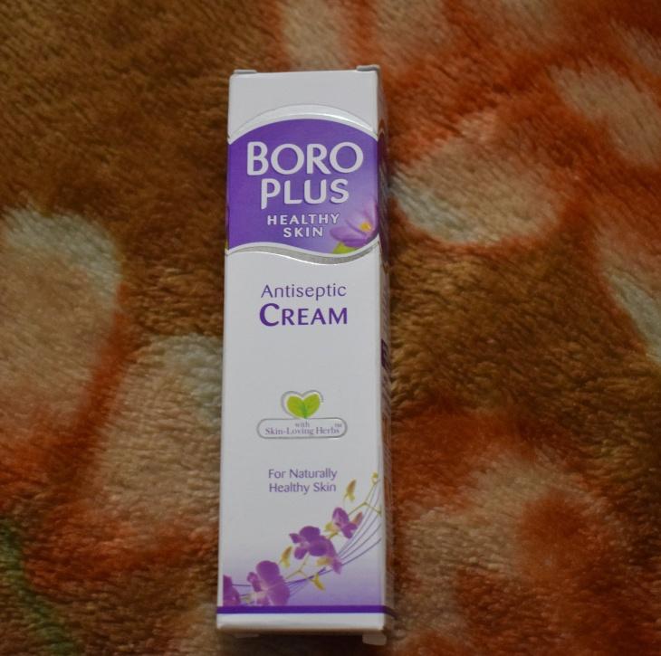 Boro1-01