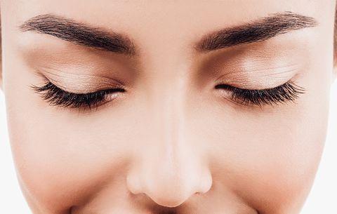envyable-eyebrows-1515517203