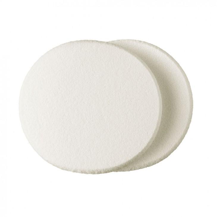makeup-sponges-round-artdeco-6087_image