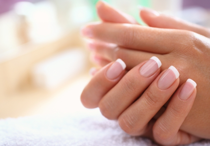 The-Right-Way-to-Care-for-Cuticles